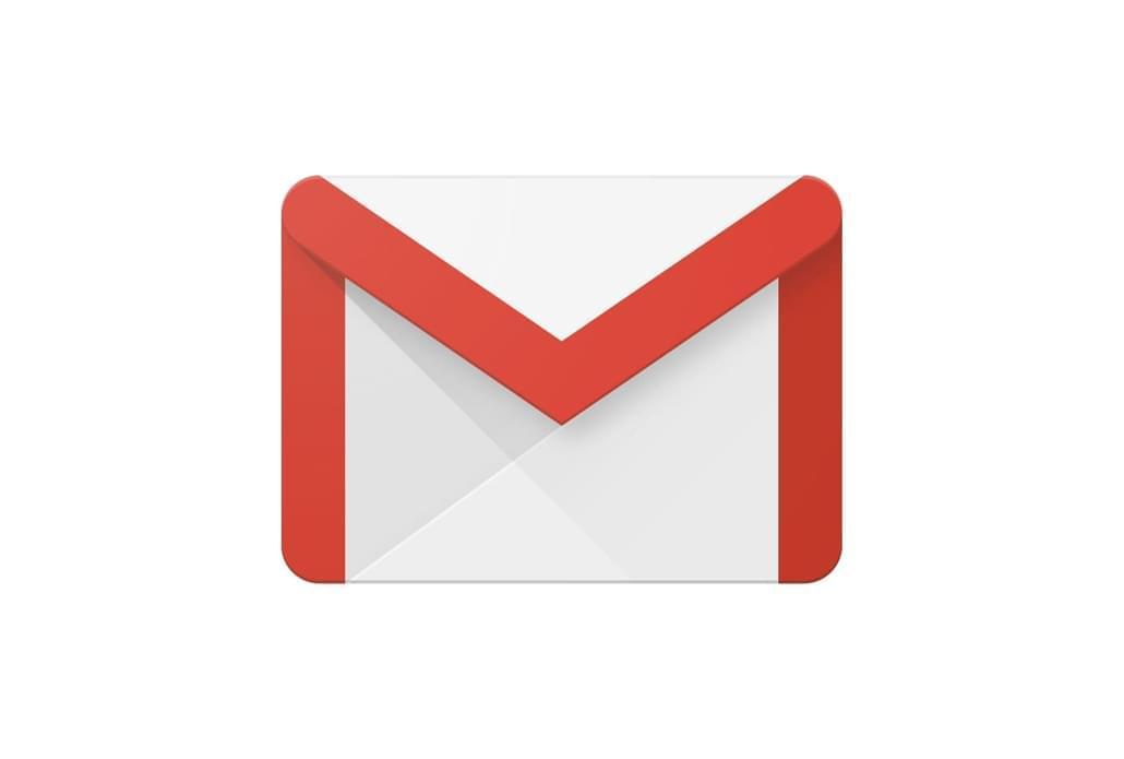 Bases de l'informatique et messagerie électronique