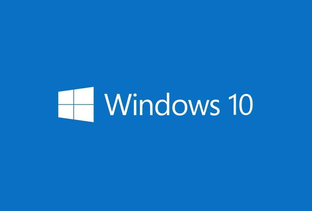 Windows 10/11